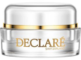DECLARE Multi Lift Cream
