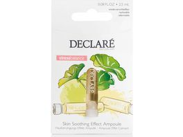 DECLARE Stress Intense Lifting Effect Ampoule