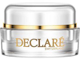 DECLARE Skin Meditation Cream