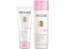 DECLARE Body Care Sommerset