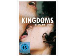 Kingdoms Ich will dich spueren
