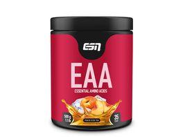 ESN EAA Peach Iced Tea