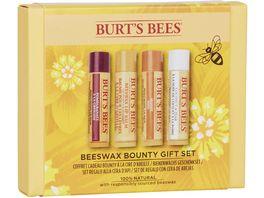 BURT S BEES Bounty Gift Set