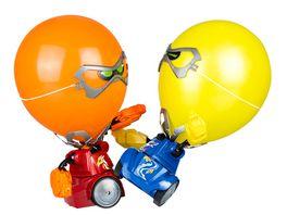 Silverlit YCOO Robo Kombat Balloon Puncher