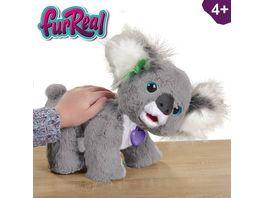 Hasbro FurReal Friends Koala Kristy