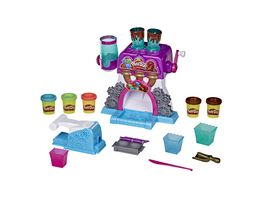 Hasbro Play Doh Kitchen Creations Bonbon Fabrik