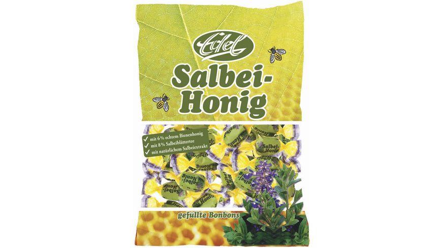 Edel Salbei-Honig Bonbons