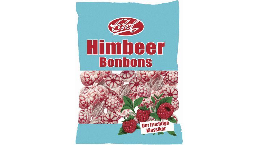 Edel Himbeer-Bonbons