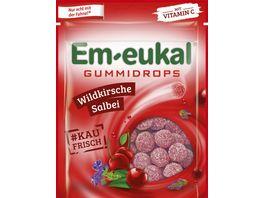 Em eukal Gummidrops Wildkirsche Salbei
