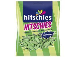 hitschler Hitschies Sauer Apfel