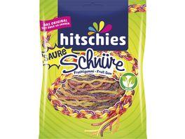 hitschler Bunte Schnuere Sauer