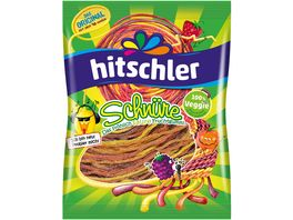 hitschler Sour Party Schnuere