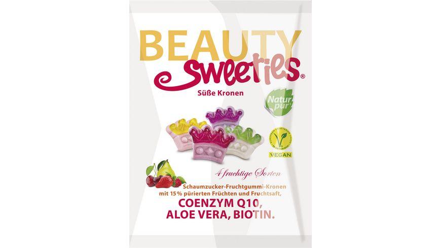 BeautySweeties Süße Kronen