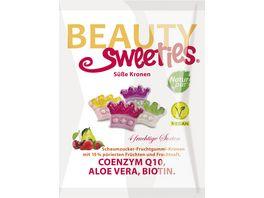 BeautySweeties Suesse Kronen