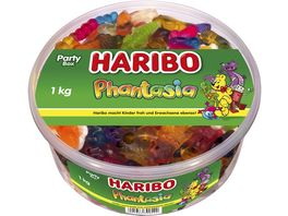 HARIBO Phantasia