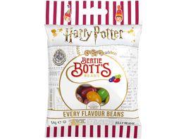 Jelly Belly Harry Potter Bertie Botts