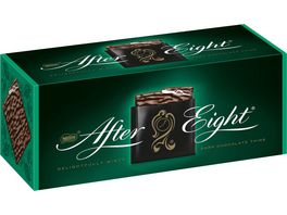 Nestle AFTER EIGHT Classic