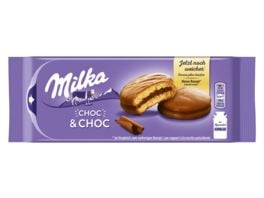 Milka Choc Choc
