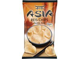 XOX ASIA Reis Chips Exotic Asia