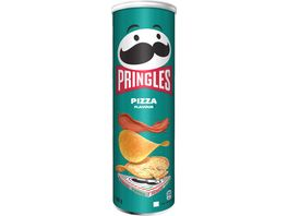 Pringles Pizza Chips