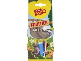 Look O Look Faultier Mix
