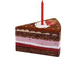 HEIDEL Geburtstagstorte