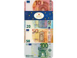 HEIDEL Euro Gelddose