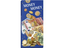 HEIDEL Euro 3D Choco Gruesse