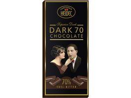 HEIDEL Dark 70