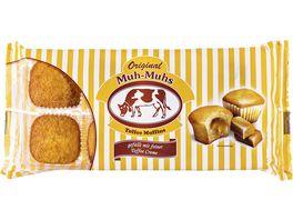 Original Muh Muhs Toffee Muffins