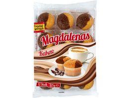 Magdalenas Kakao