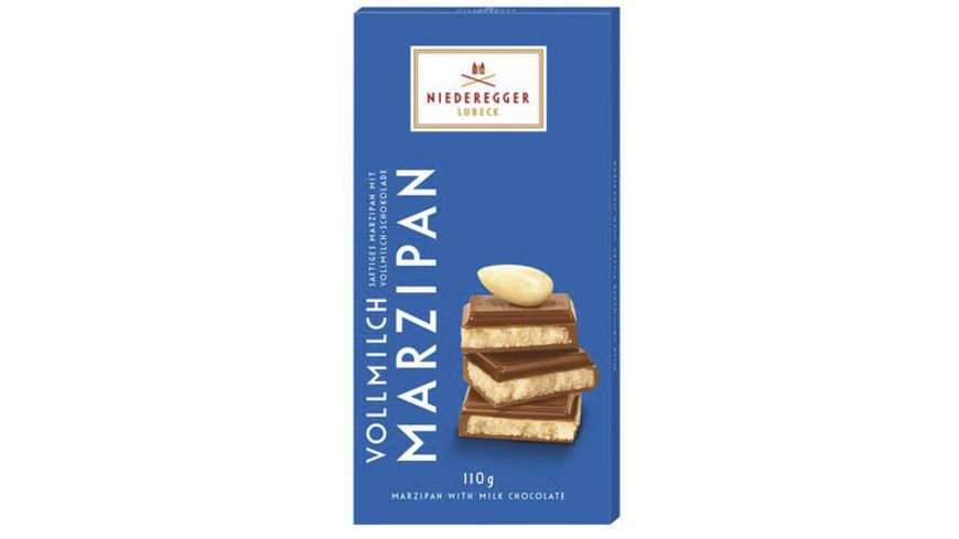 Marzipan Hersteller Deutschland