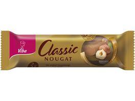 Viba Classic Nougat Jumbo 3er Pack