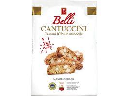 Belli Cantuccini