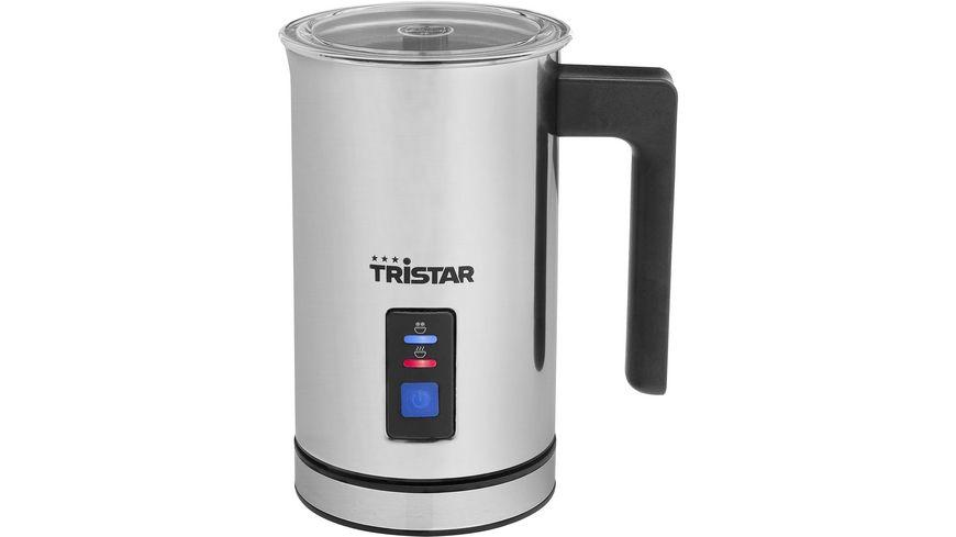 Tristar Milchschäumer MK-2276
