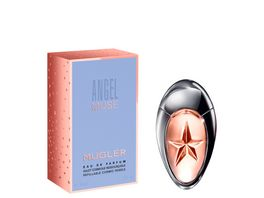 MUGLER Angel Muse Eau de Parfum Refillable