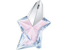 MUGLER Angel Eau de Toilette Refillable