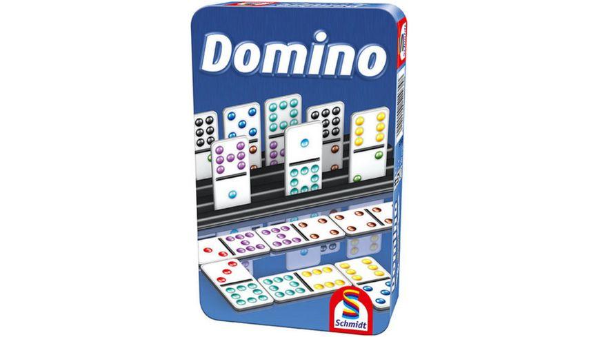 Schmidt Spiele - Domino