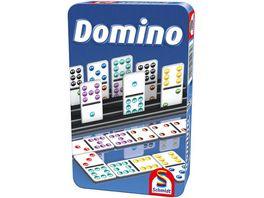 Schmidt Spiele Domino