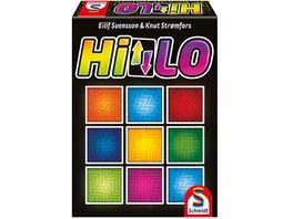 Schmidt Spiele Hilo