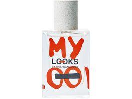 LOOKS by Wolfgang Joop MY LOOKS WOMAN Eau de Parfum