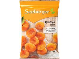 Seeberger Aprikosen