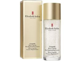 Elizabeth Arden Ceramide Micro Capsules Skin Replenishing Essence