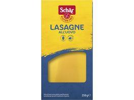 Schaer Lasagne Platten