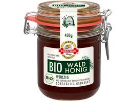 BIHOPHAR Bio Wald Honig