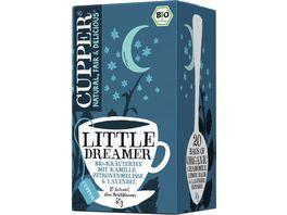 CUPPER Little Dreamer Tee