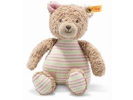 Steiff GOTS Rosy Teddybaer 24 cm