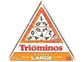Goliath Toys Triominos Extra Large
