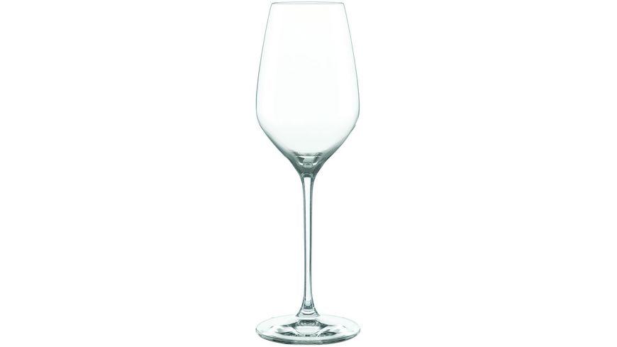 SPIEGELAU Topline Weißweingläser 6er Set