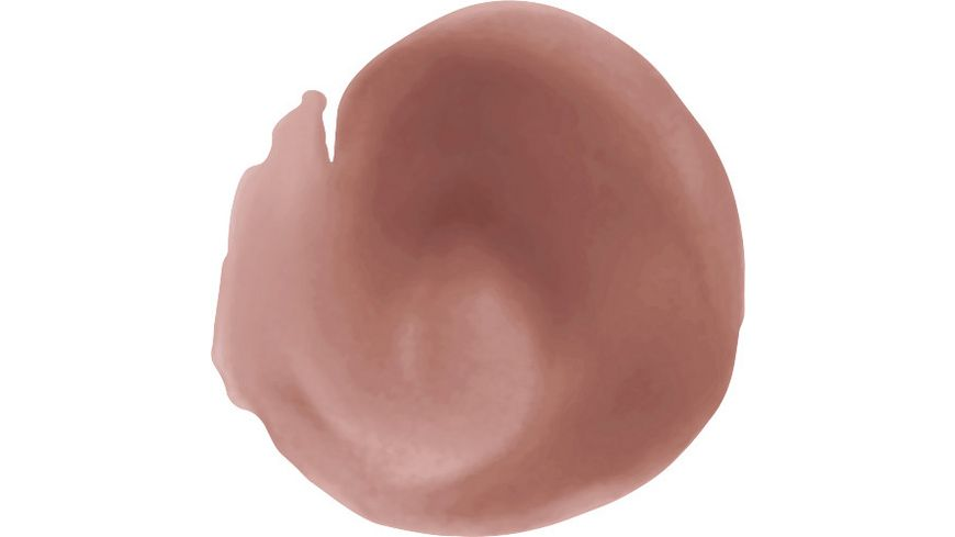 MAYBELLINE NEW YORK Lippenstift Super Stay 24H COFFEE